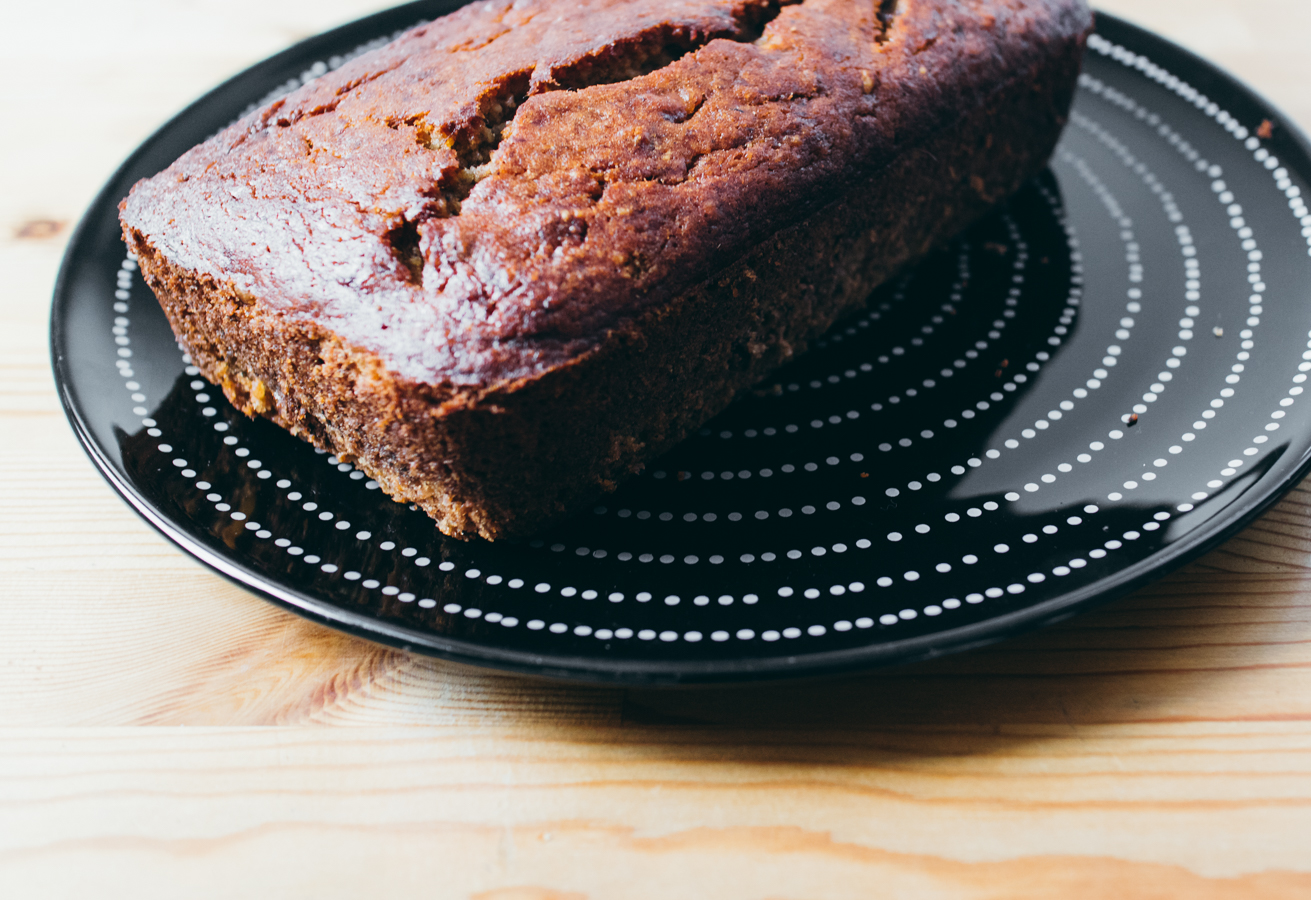 bananabread (1 of 1)
